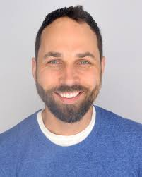 Derek Smith, Counsellor, Halifax, NS, B3N | Psychology Today