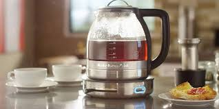 best tea maker 2019 coolest gadgets
