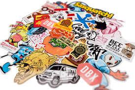 Custom Sticker Printing Charlotte Nc Kranken Signs Vehicle Wraps