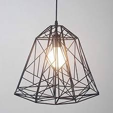 modeen vintage ceiling lamp chandelier