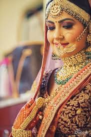 brides dipakstudios 2016 2017 indian