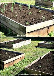 101 diy ideas to upgrade your garden