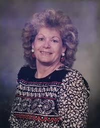Virginia Smith Obituary - Topeka, Kansas   Legacy.com