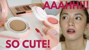 simple makeup tutorial beauty