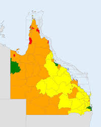 Local government in Queensland - Wikipedia
