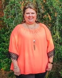 Katrina Smith, Selma - People of Alabama
