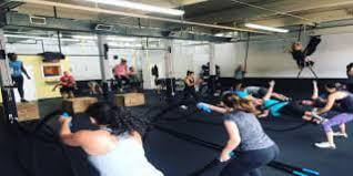 best fitness studios in west hartford