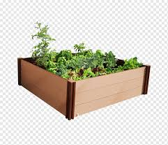 raised bed gardening garden furniture