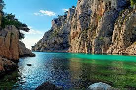 أجمل صور الطبيعة في العالم For Android Apk Download