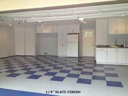 flooring tiles used garage flooring tiles