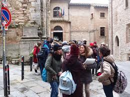 Umbria, giovedì tutte le scuole chiuse per verifiche terremoto ...