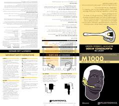 pdf for Haier M1000 Cell Phone manual