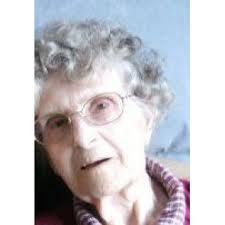 Funeral Notices - Ada Bennett