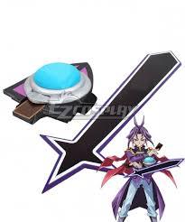 yu gi oh yugioh arc v yuri purple duel
