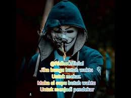 quotes hacker