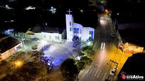 Paróquia Nossa Senhora da Conceição de Jitaúna Bahia - Página ...