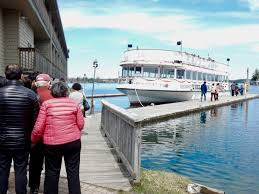 thousand islands ny travel guide