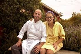 Zazu chef picked to appear on The Next Iron Chef - Inside Scoop SF