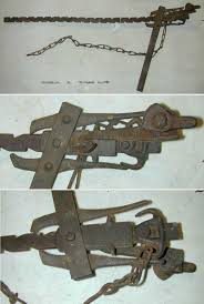 Large 2 Day Antiques Antique Tool Auction
