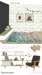 Pin On Playroom Ideas
