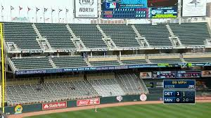 target field for twins makeup game
