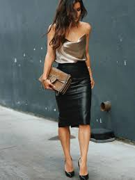 night out womens fashion which are