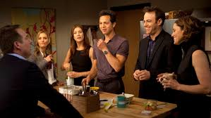 Private Practice' Cast on How the Series Ended -- and Their Spinoff Ideas |  Hollywood Reporter