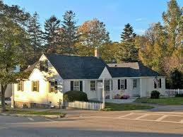 funeral homes in east weymouth