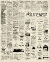 northwest arkansas times archives dec