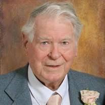 LeRoy Thomas Tull Obituary - Visitation & Funeral Information