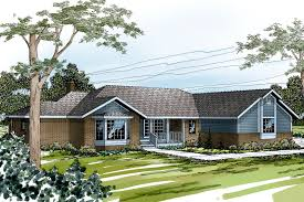 ranch house plans grayling 10 207