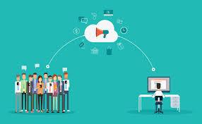 How Project Management Accelerates Product Development - LiquidPlanner