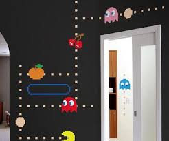 Decorative Quirky Wall Decals For The Home Thisiswhyimbroke Com