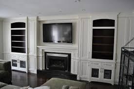 fireplace wall units photograph ideas