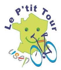 PISTE du P'TIT TOUR