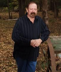 Joe Harold Taylor, Jr. - printed from North Texas e-News