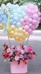 زهور والوان الصفحة الرئيسية فيسبوك