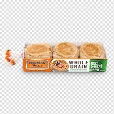 english in bagel toast thomas
