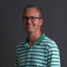 Derek Smith | Senior Writer | Element Three