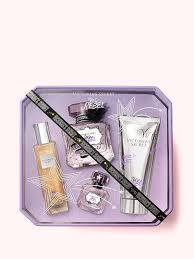 secret tease rebel luxe fragrance gift set