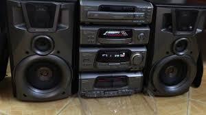 Địa chỉ bán dàn âm thanh nhật bãi số 67 ngõ 225 phố Nguyễn Đức ...