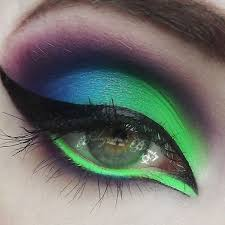 makeup ideas 2017 2018 check out our
