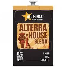 mars drinks a181 alterra roasters house