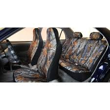 2005 jeep liberty hunting camouflage