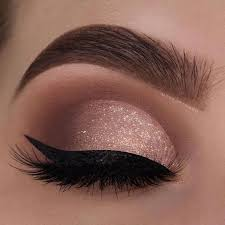29 gorgeous eye makeup looks for day