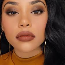 90s style makeup tutorial saubhaya makeup