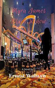Myra James the Black Widow - Kindle edition by Walwyn, Ernest. Mystery,  Thriller & Suspense Kindle eBooks @ Amazon.com.