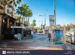 Cabo San Lucas Mexico Bar High Resolution Stock Photography and Images -  Alamy