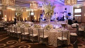 wedding venues in fort worth tx 159