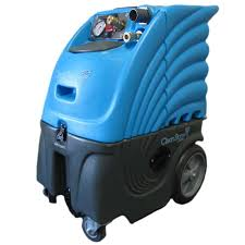 upholstery carpet cleaning machine 6gal